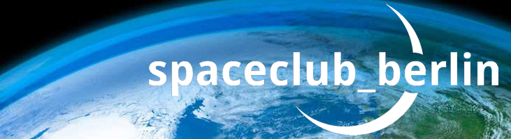 spaceclub_berlin